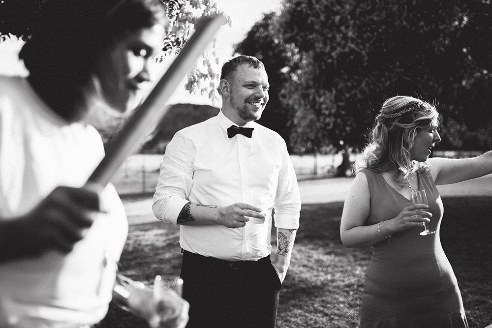 mariage-clermont-ferrand-anne-lyse-pierre-093.jpg