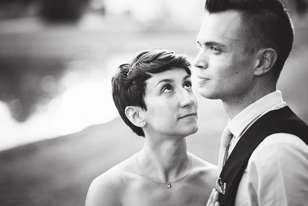 mariage-clermont-ferrand-anne-lyse-pierre-103.jpg