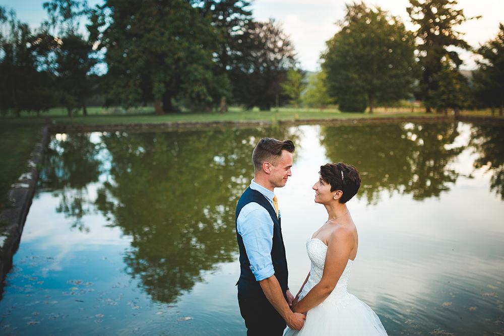 mariage-clermont-ferrand-anne-lyse-pierre-105.jpg