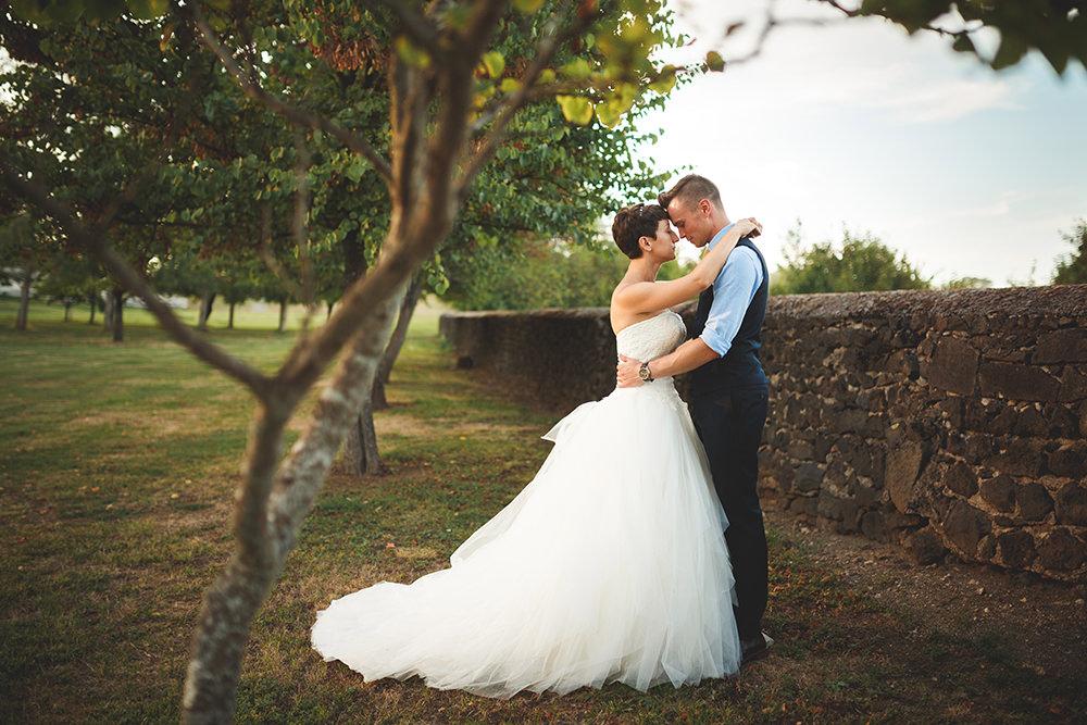 mariage-clermont-ferrand-anne-lyse-pierre-104.jpg