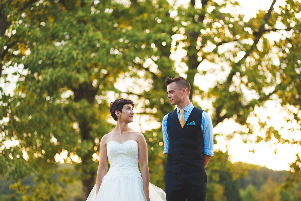 mariage-clermont-ferrand-anne-lyse-pierre-106.jpg