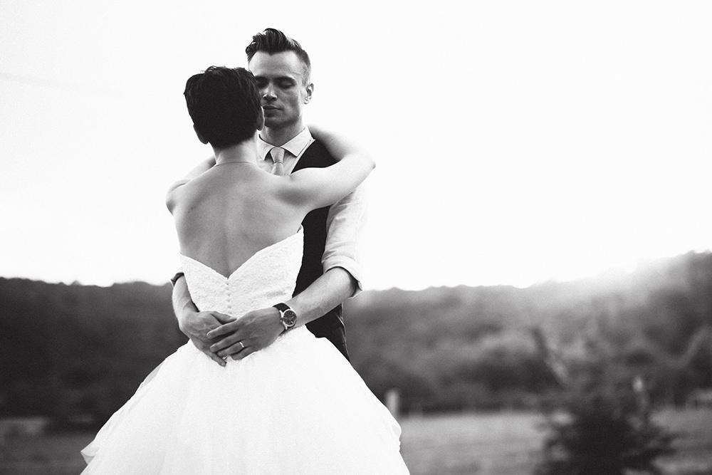 mariage-clermont-ferrand-anne-lyse-pierre-107.jpg