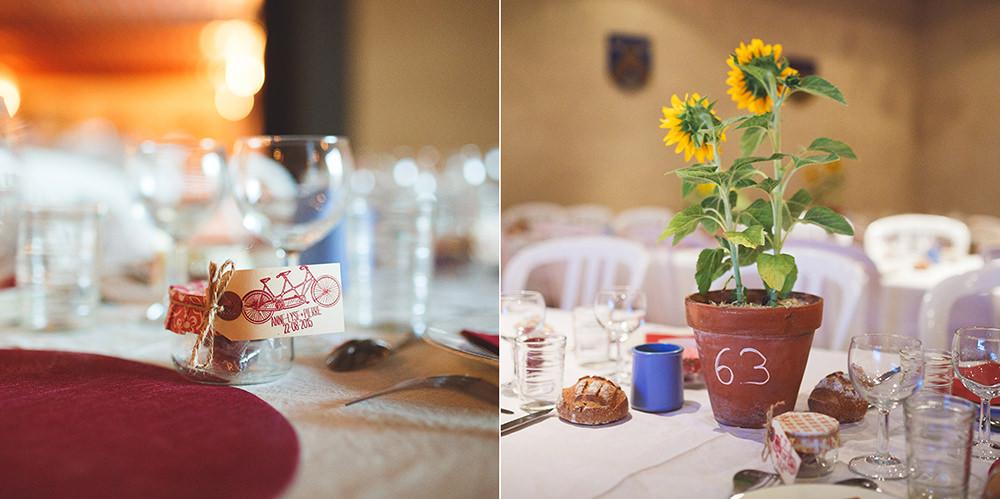 mariage-clermont-ferrand-anne-lyse-pierre-109.jpg