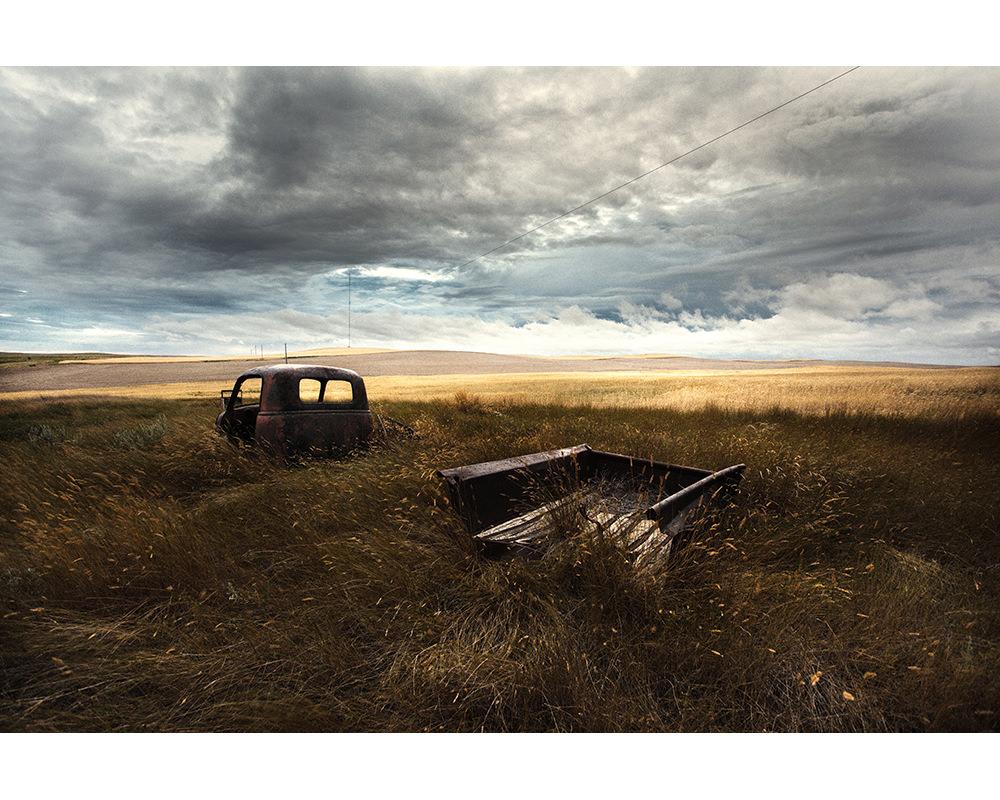 042-canada-saskatchewan-grassland.jpg