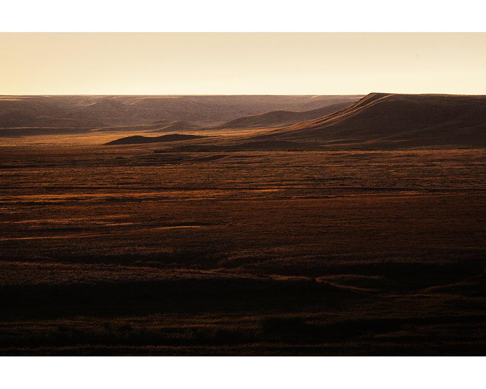 045-canada-saskatchewan-grassland.jpg