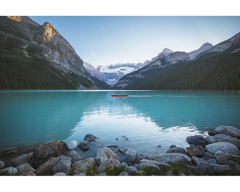 057-canada-alberta-lake-louise.jpg