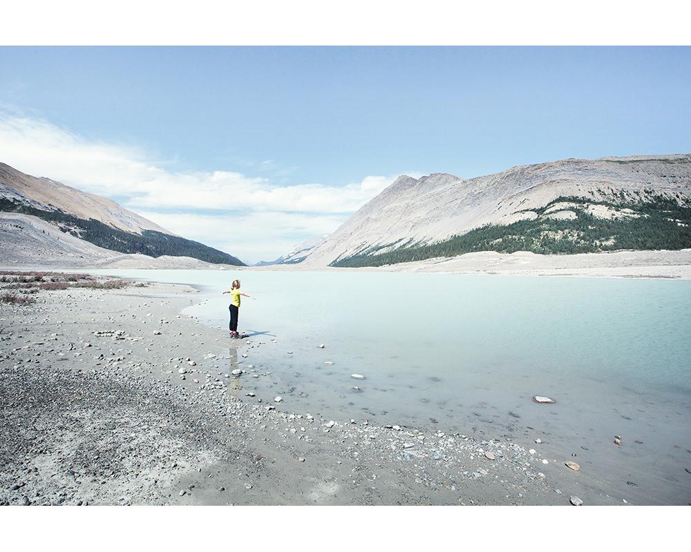 064-canada-alberta-icefield-parkway.jpg