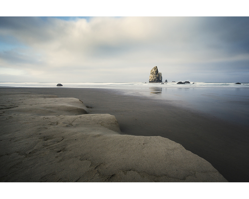 008-usa-oregon-cannon-beach.jpg