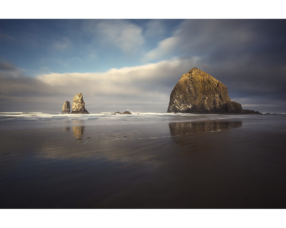 009-usa-oregon-cannon-beach.jpg