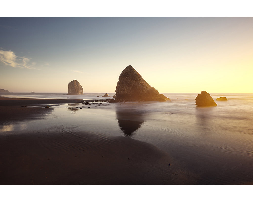 010-usa-oregon-cannon-beach.jpg