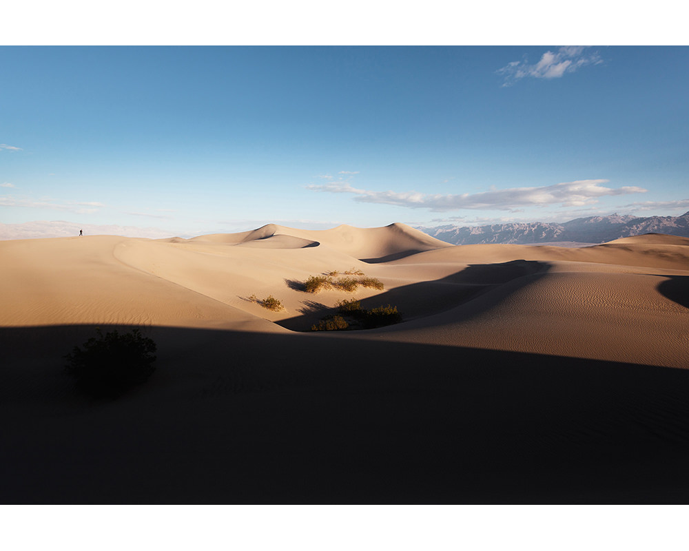 032-usa-california-death-valley.jpg