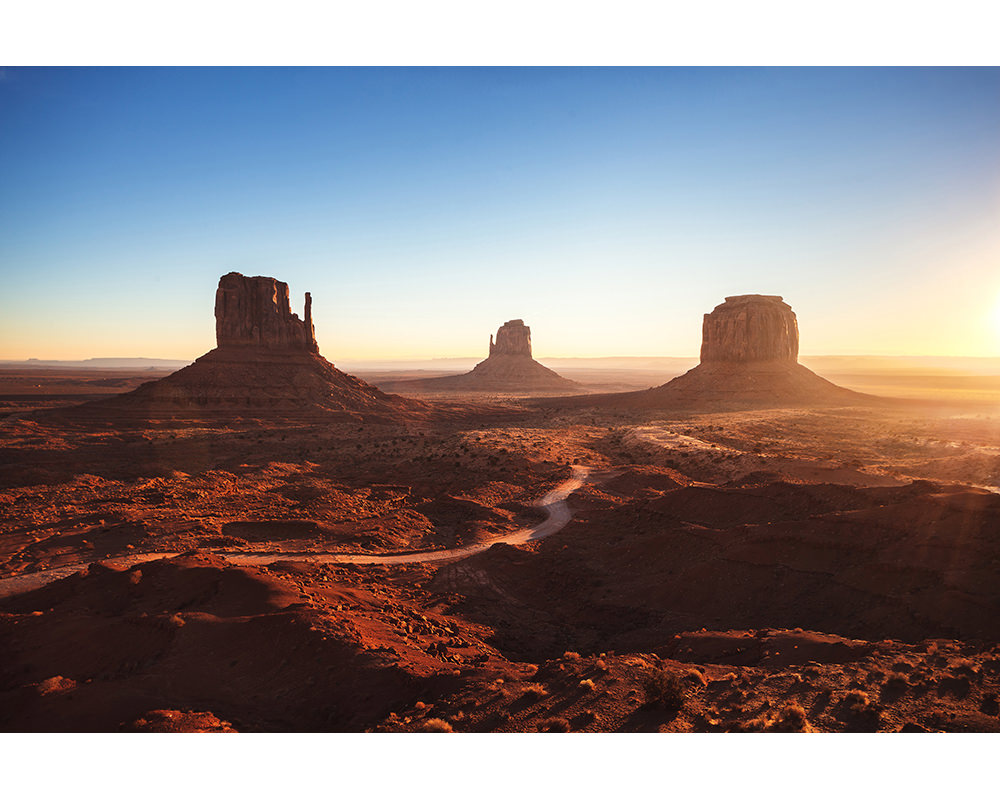 041-usa-arizona-monument-valley.jpg