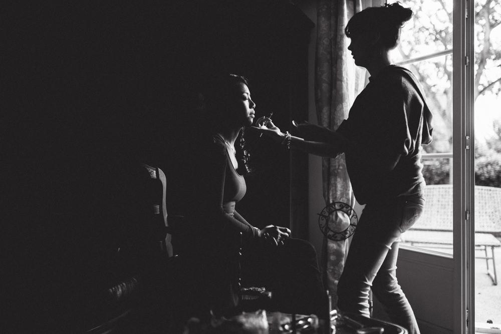 mariage-orleans-leslie-david-007.jpg