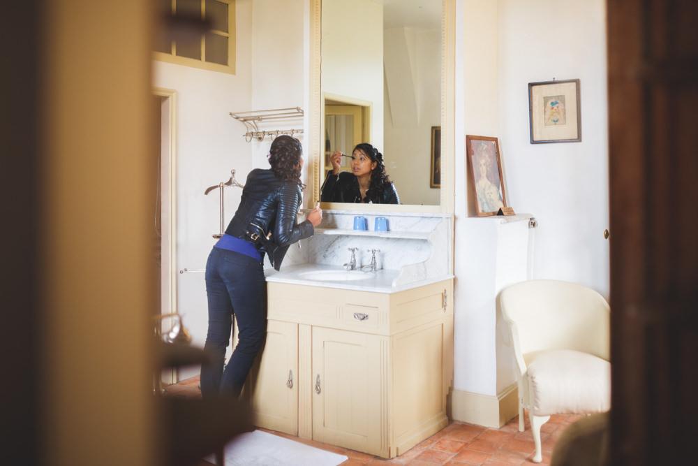 mariage-orleans-leslie-david-012.jpg