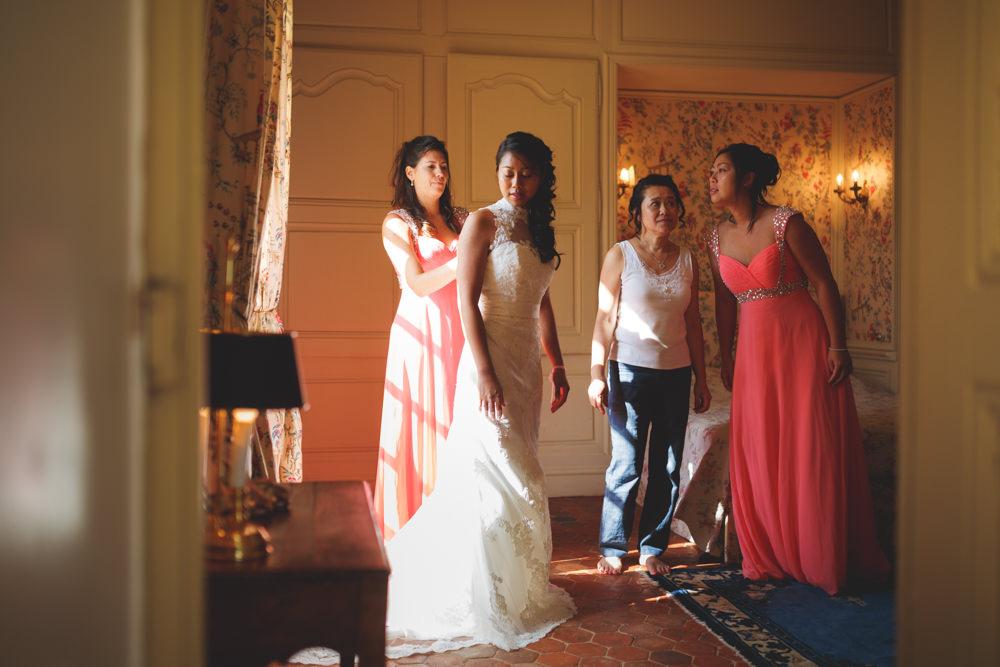 mariage-orleans-leslie-david-016.jpg