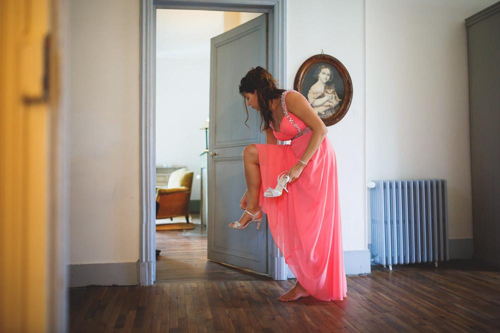 mariage-orleans-leslie-david-015.jpg