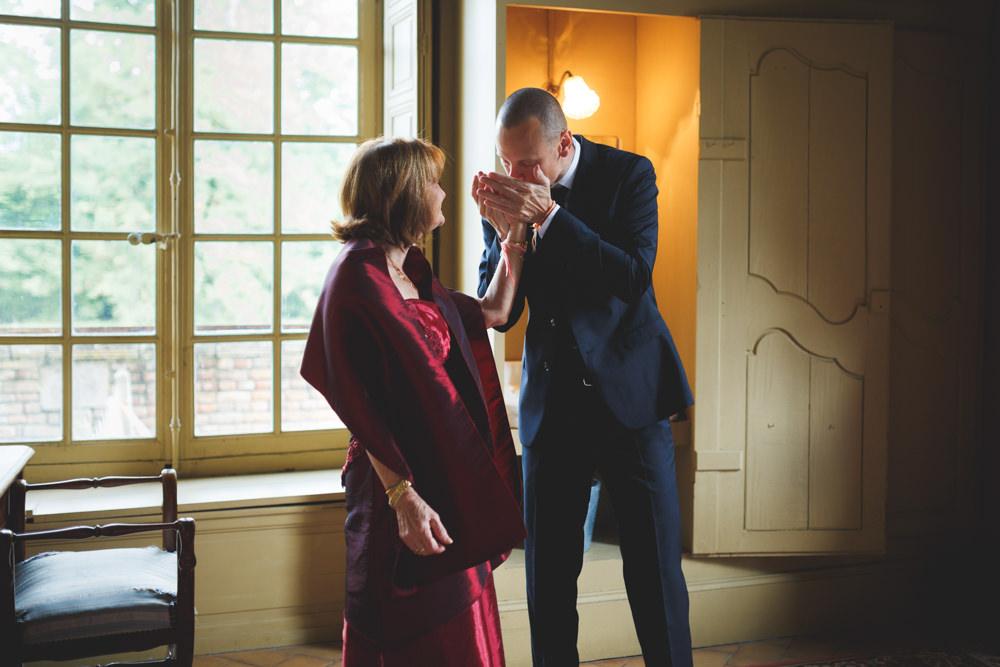 mariage-orleans-leslie-david-022.jpg