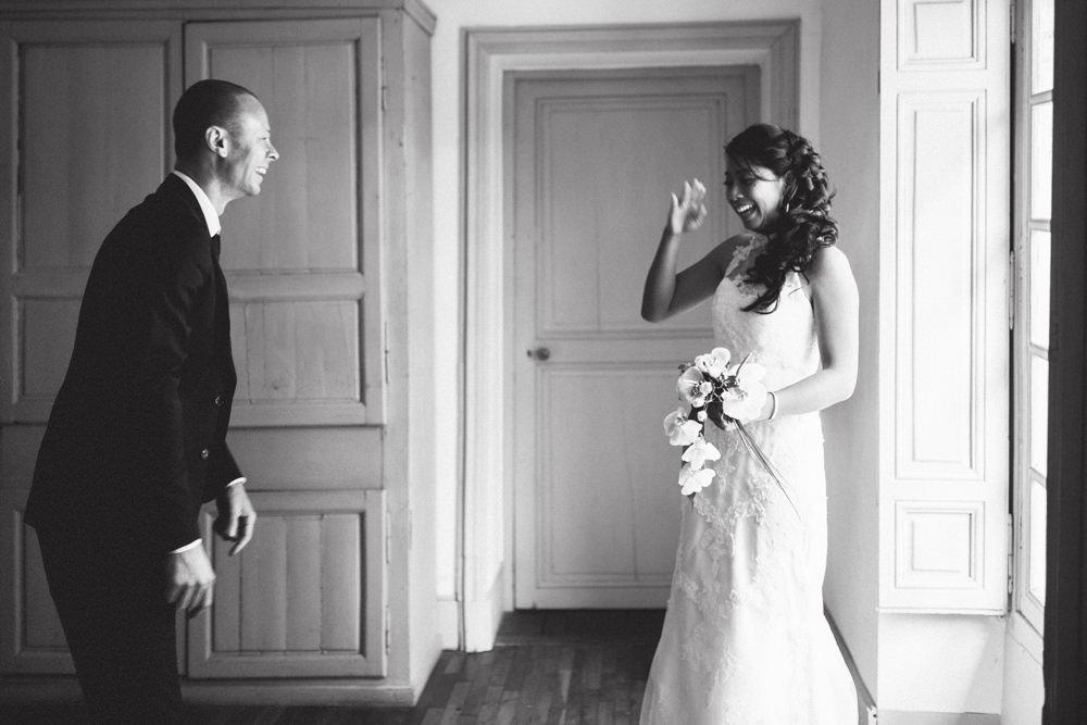 mariage-orleans-leslie-david-024.jpg