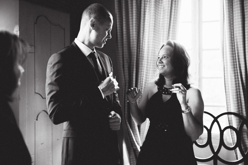 mariage-orleans-leslie-david-023.jpg
