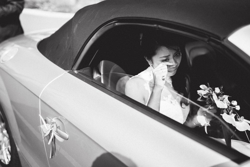 mariage-orleans-leslie-david-026.jpg