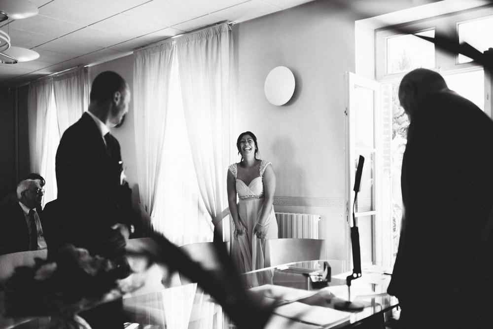mariage-orleans-leslie-david-028.jpg