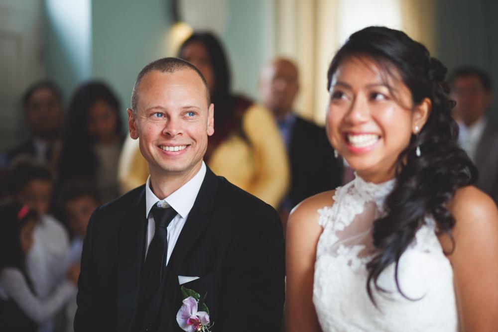 mariage-orleans-leslie-david-033.jpg