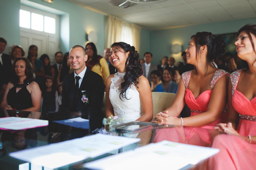 mariage-orleans-leslie-david-032.jpg
