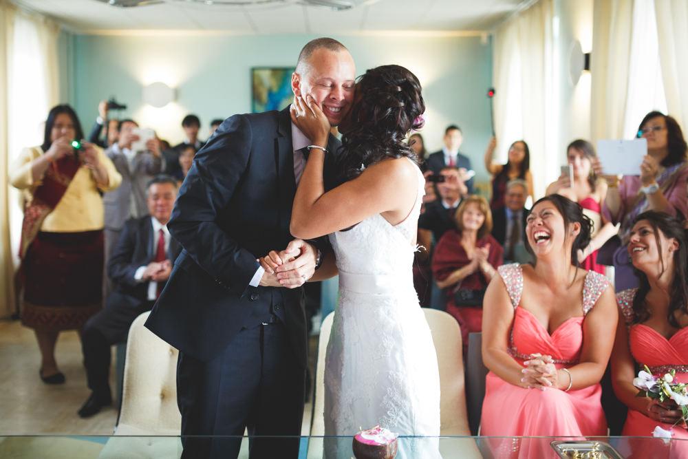 mariage-orleans-leslie-david-040.jpg