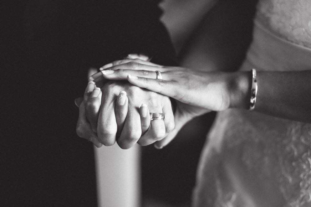 mariage-orleans-leslie-david-041.jpg