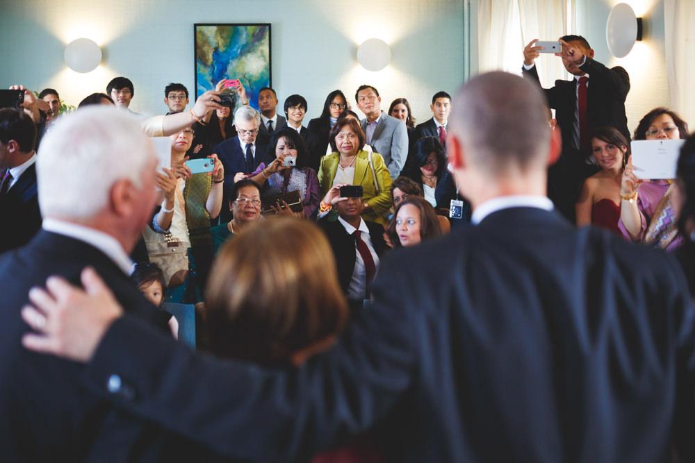 mariage-orleans-leslie-david-043.jpg
