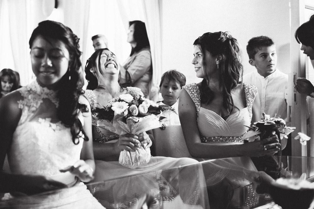 mariage-orleans-leslie-david-042.jpg