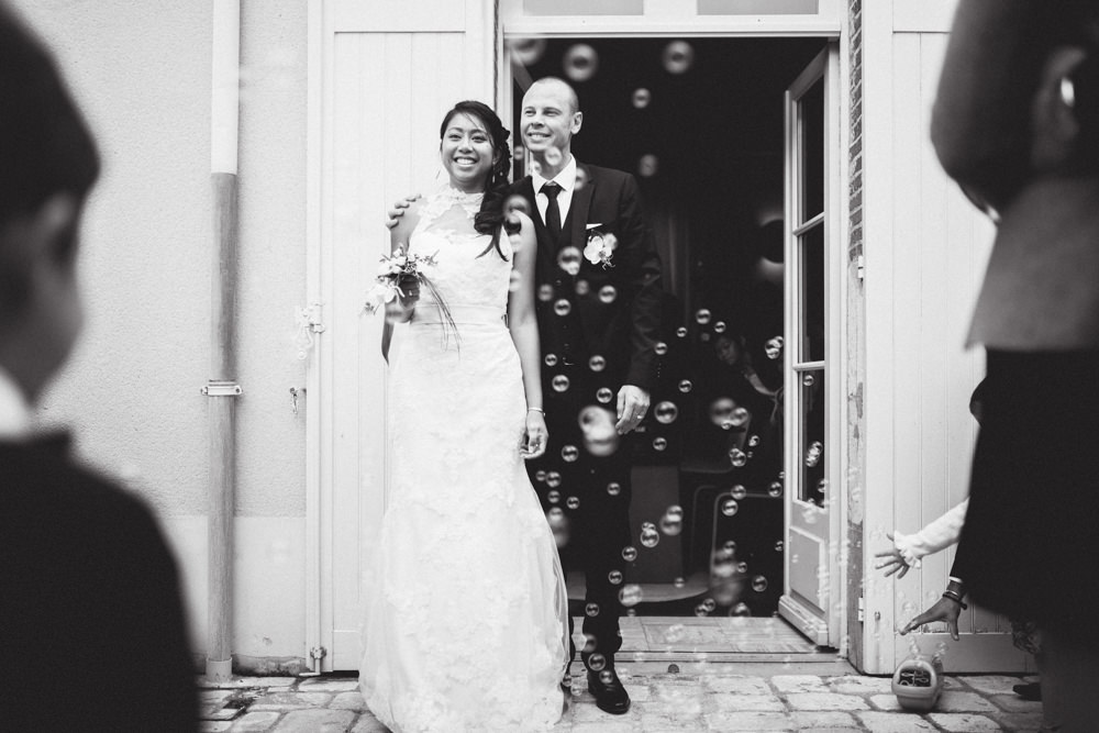 mariage-orleans-leslie-david-044.jpg