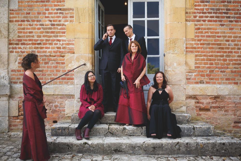 mariage-orleans-leslie-david-052.jpg