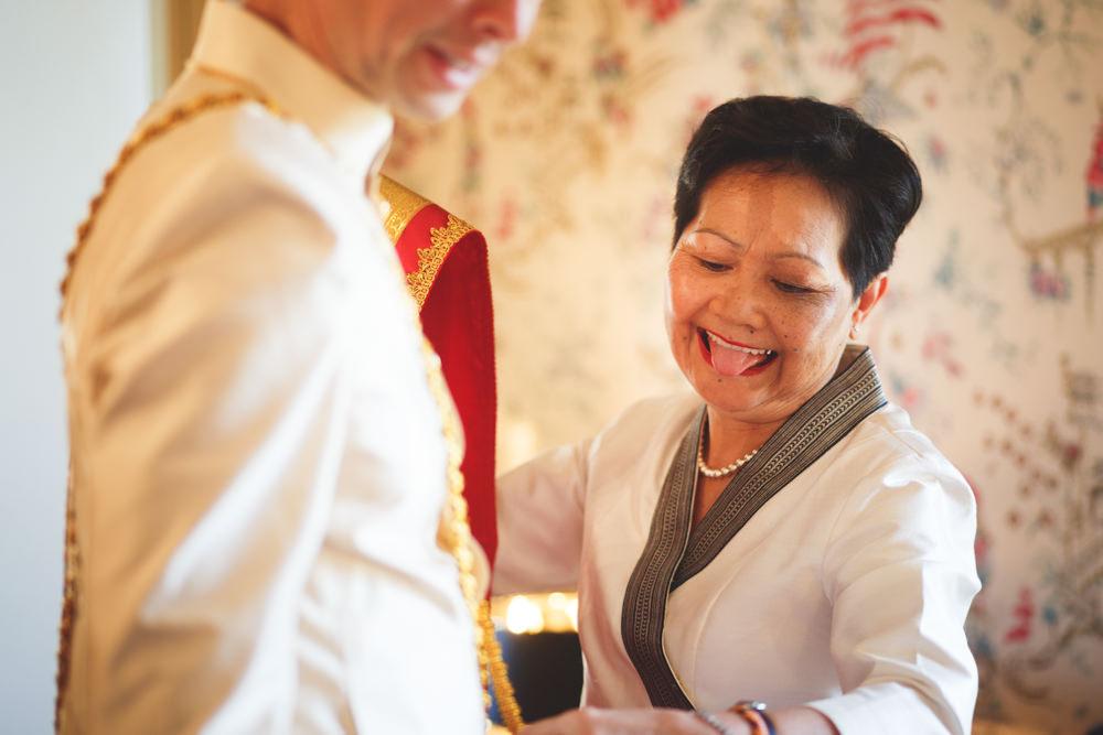 mariage-orleans-leslie-david-059.jpg