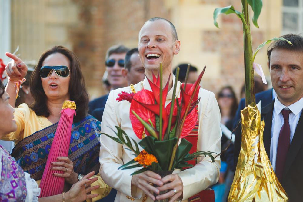 mariage-orleans-leslie-david-062.jpg