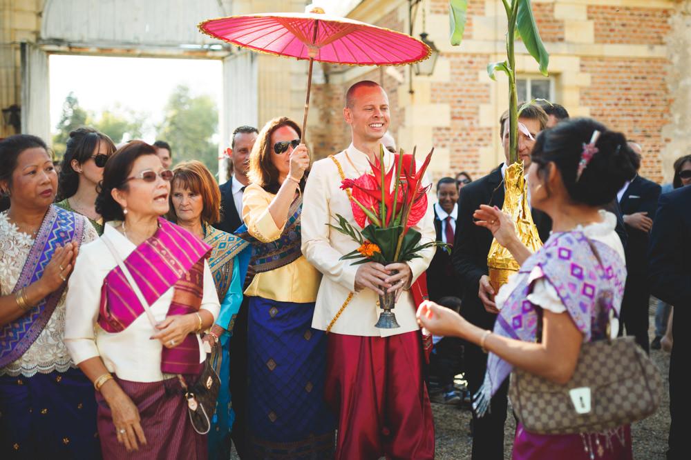 mariage-orleans-leslie-david-061.jpg