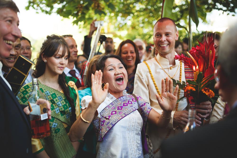 mariage-orleans-leslie-david-065.jpg