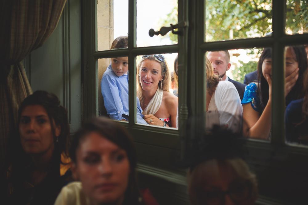 mariage-orleans-leslie-david-067.jpg