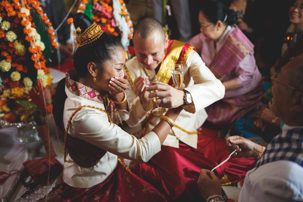 mariage-orleans-leslie-david-073.jpg
