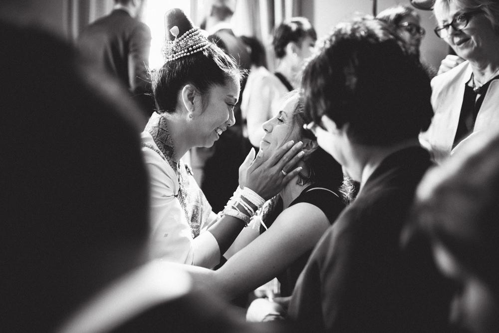 mariage-orleans-leslie-david-075.jpg