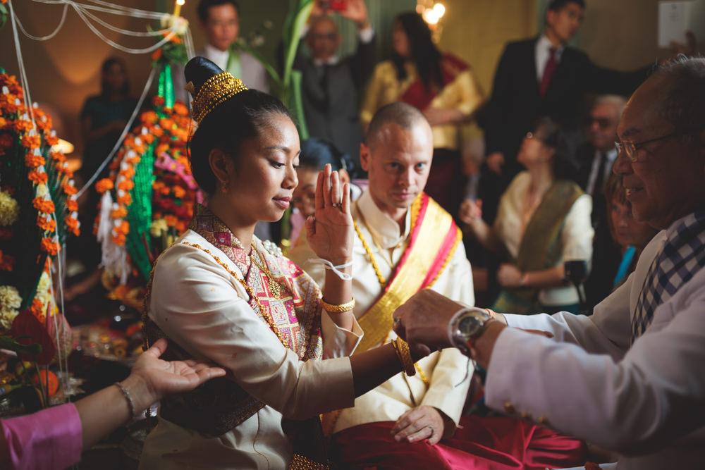 mariage-orleans-leslie-david-074.jpg