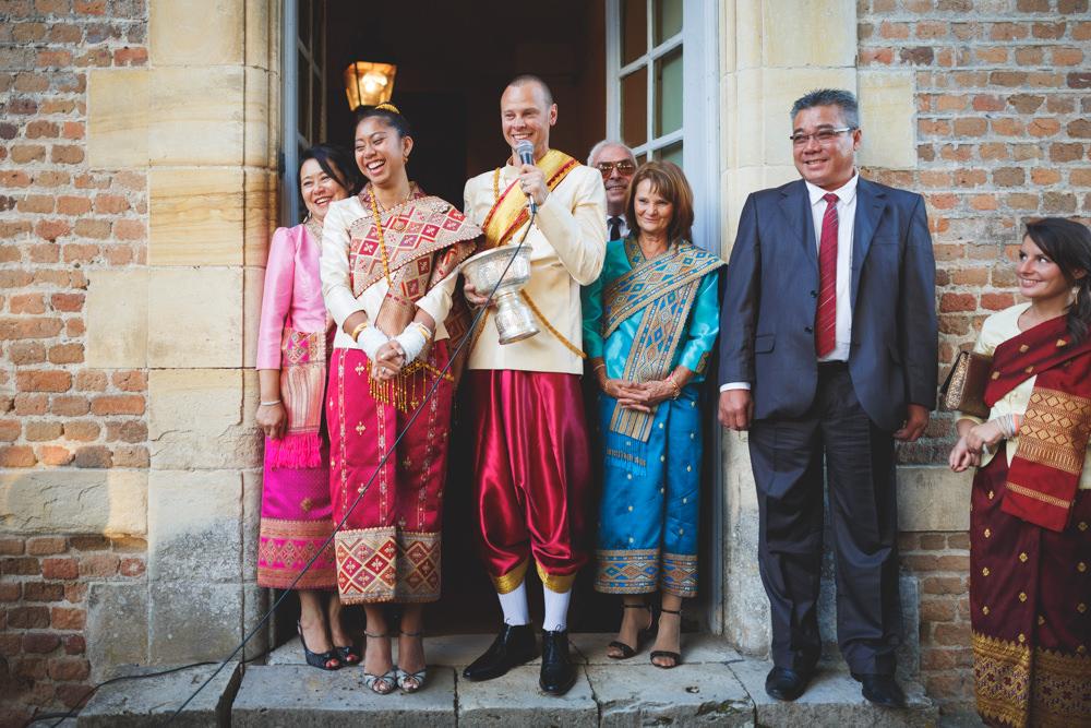 mariage-orleans-leslie-david-077.jpg