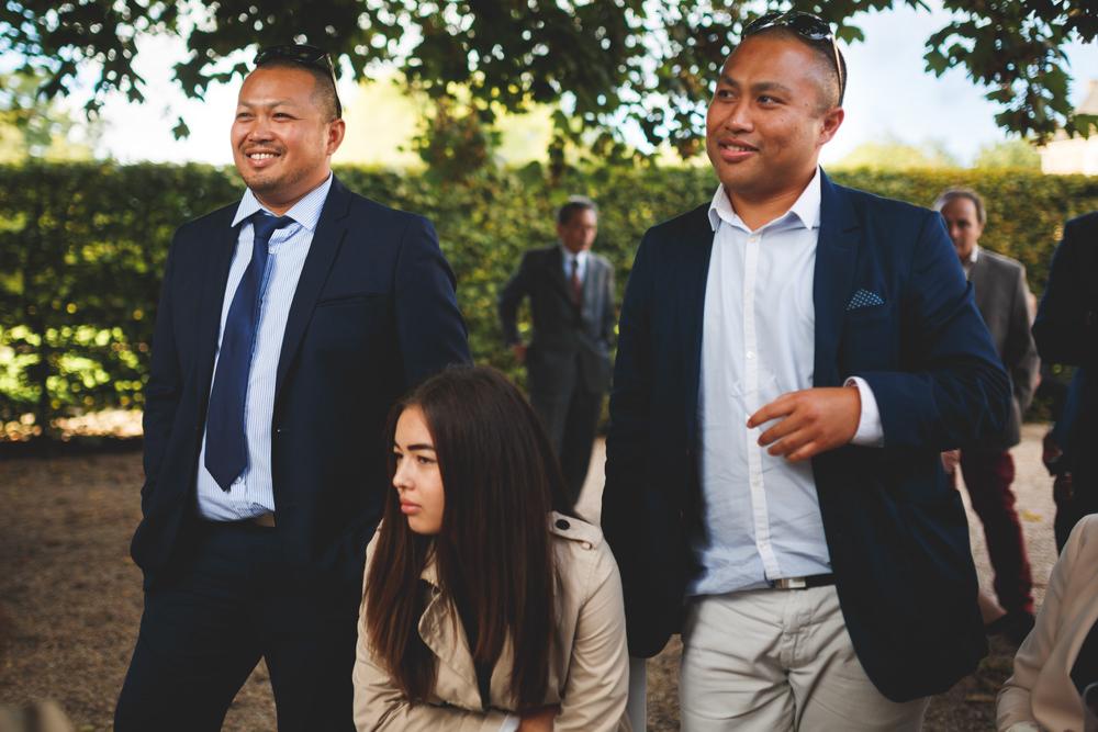 mariage-orleans-leslie-david-085.jpg