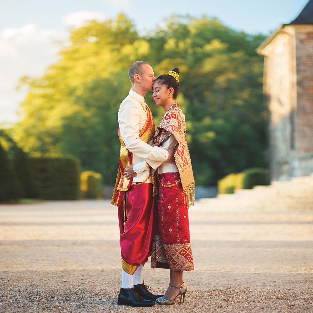 mariage-orleans-leslie-david-092.jpg