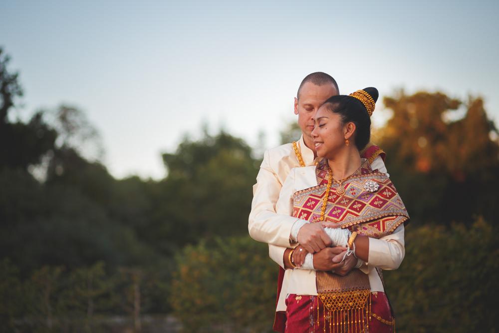 mariage-orleans-leslie-david-098.jpg