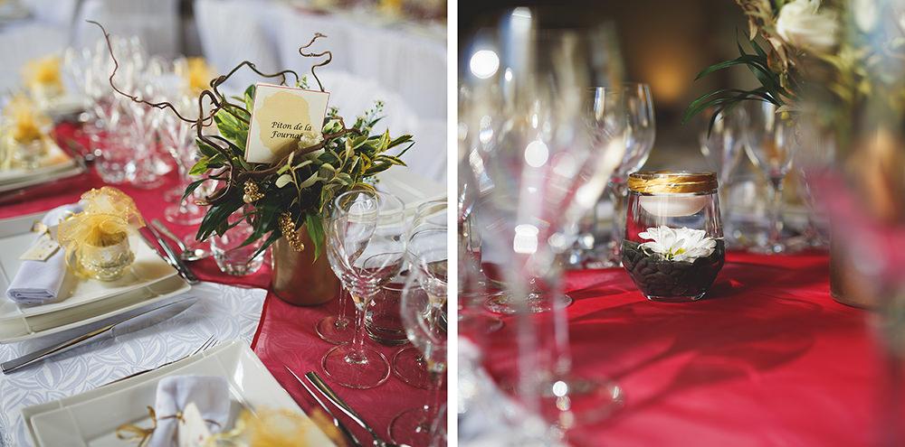 mariage-orleans-leslie-david-106.jpg