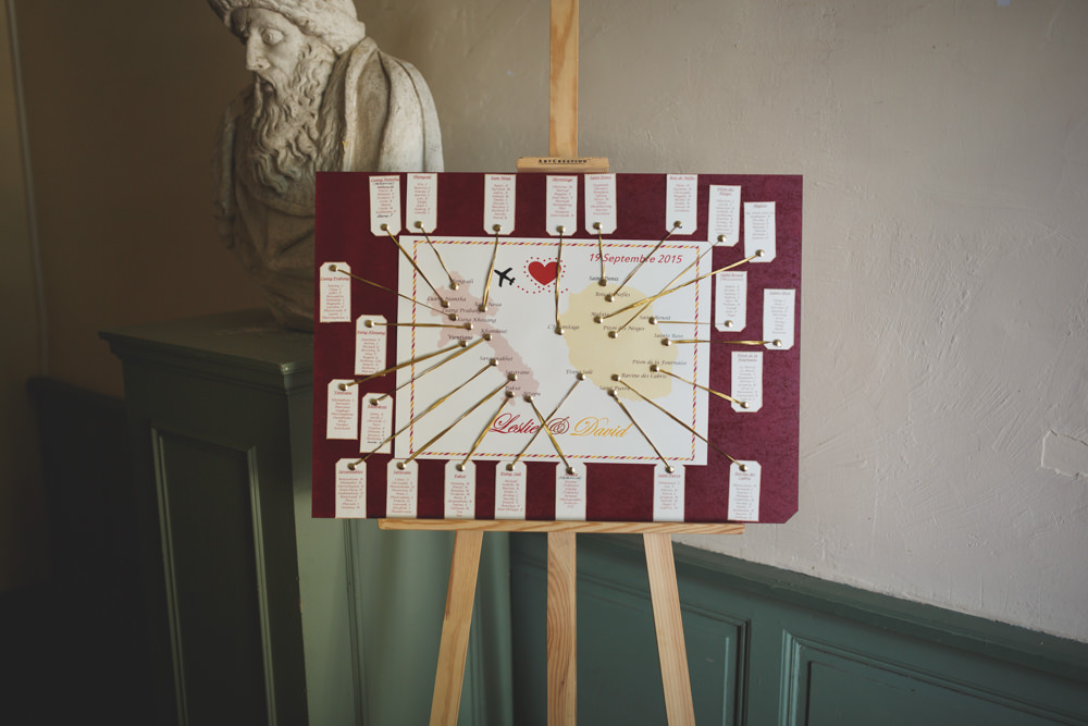 mariage-orleans-leslie-david-107.jpg
