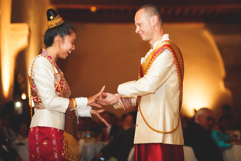 mariage-orleans-leslie-david-110.jpg
