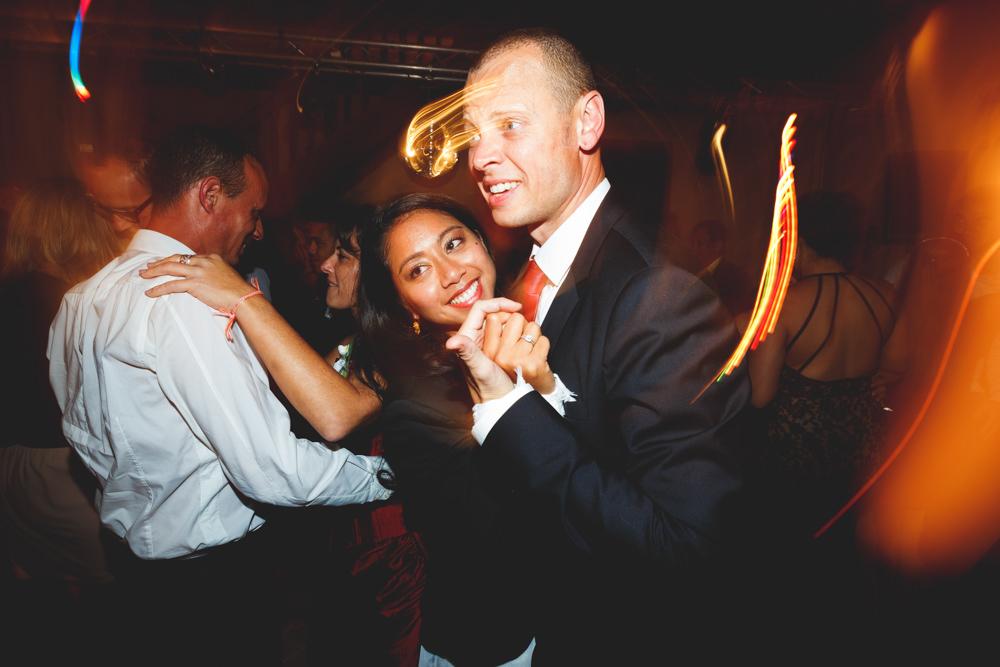 mariage-orleans-leslie-david-124.jpg