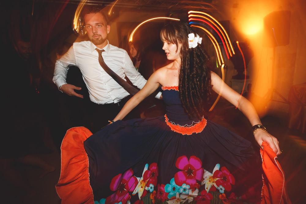 mariage-orleans-leslie-david-123.jpg